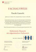 A_Eidgen_Fachausweis